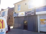 property for sale in 11 Elswick Road, Newcastle Upon Tyne
