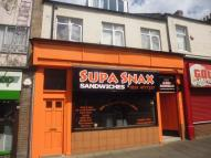 property for sale in Supa Snax, 271a High Street, Gateshead