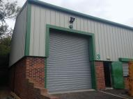 property for sale in Unit 3, Green Lane Industrial Estate, Pelaw, Gateshead
