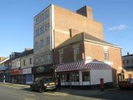 Commercial Property for sale in 74-76 Shields Road...