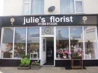 Commercial Property in Julies Florist...