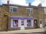 property to rent in 5 Front Street, Lanchester, Durham