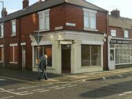 property to rent in 154 Milburn Road, Ashington