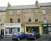 property to rent in 12-14 Bondgate Within, Alnwick