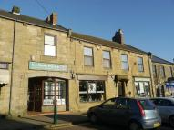 property to rent in 56-60a Front Street West, Bedlington