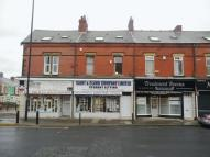 property for sale in 78-88 Heaton Road, Newcastle