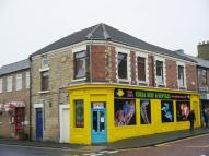 property for sale in AUCTION : Large Retail Unit & Two 1 Bedroom Flats