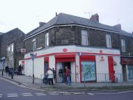Detached house in Post Office...