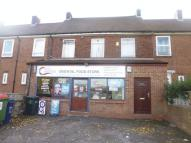 property for sale in Your Choice, 52 Willow Avenue, Newcastle Upon Tyne