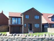 Commercial Property in An Imposing Detached...