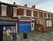 property to rent in 235 Victoria Road East, Hebburn