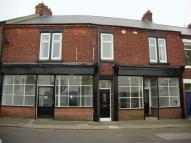 Commercial Property for sale in 6/7 & 7a Atkinson...