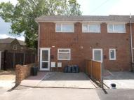 1 bed Maisonette in Manor Lane, Harlington...