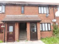 1 bedroom Maisonette for sale in Boltons Lane, Harlington...