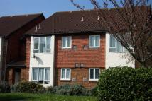 Studio apartment for sale in Brendon Close...