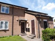 1 bed Maisonette for sale in Windsor Park Road...