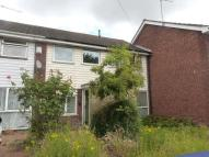 2 bed Terraced property for sale in Cleave Ave, Hayes, Middx...