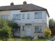 2 bedroom Maisonette for sale in The Crescent, Harlington...