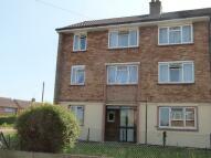 3 bedroom Maisonette in Rowan Road, West Drayton...