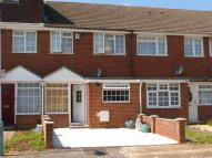 2 bed Terraced property in Manor Lane, Harlington...