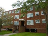 Studio flat to rent in Felbridge Court...