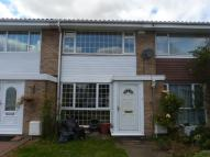2 bed Terraced home to rent in Sheepcote Close...
