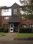 1 bed Flat in West Quay Drive, Hayes...