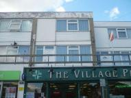 2 bed Maisonette to rent in High Street, Harlington...