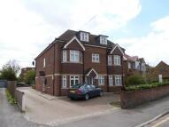 1 bedroom Flat to rent in Cranford Lane...