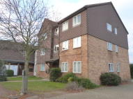 1 bedroom Flat to rent in Brendon Close...