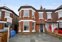Fordwych Road home