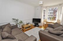 2 bed property in Cotleigh Road, London