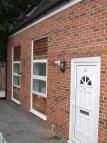 Flat to rent in Uplands Close, Woolwich...