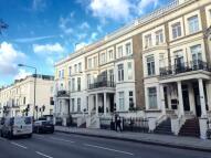 Studio flat to rent in Warwick Road, London, SW5