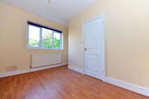 1 bedroom Studio apartment to rent in Brand new En - Suite...