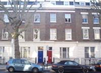 2 bed Flat in Shirland Road, London, W9