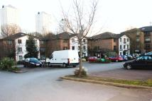 property to rent in Broomhill Road, London, SW18