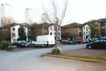 Broomhill Road Parking