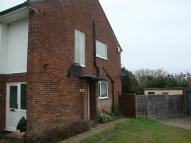 Ground Maisonette to rent in Rydal Avenue, Tilehurst...