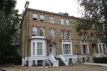 1 bedroom Ground Flat to rent in Grosvenor Road, London...