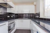 Flat to rent in Boston Place, London, NW1