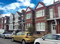 Chamberlayne Road Studio apartment to rent