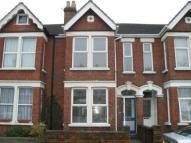 5 bed Terraced home in Cromwell Road Student...