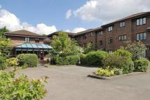 1 bedroom Apartment in Knights Lane...