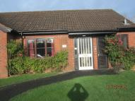 Plymouth Close Bungalow for sale