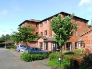 2 bedroom Apartment in St. Georges Court...