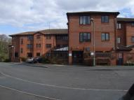 1 bedroom Apartment in St. Georges Court...