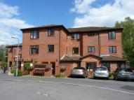 1 bed Apartment for sale in St. Georges Court...