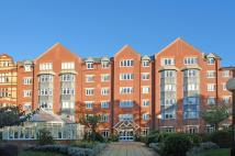 Apartment for sale in Lord Street, Southport...