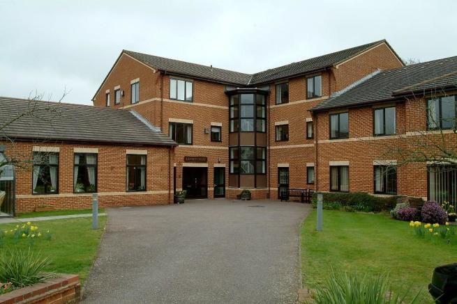 Kennet Court